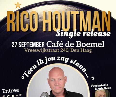 Café de Boemel