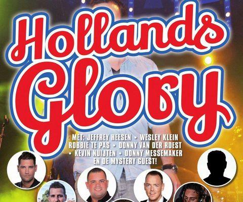 Hollands Glory
