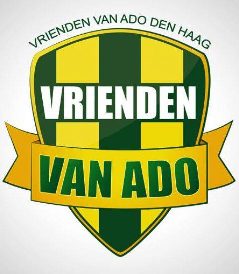 Vrienden van ADO Den Haag