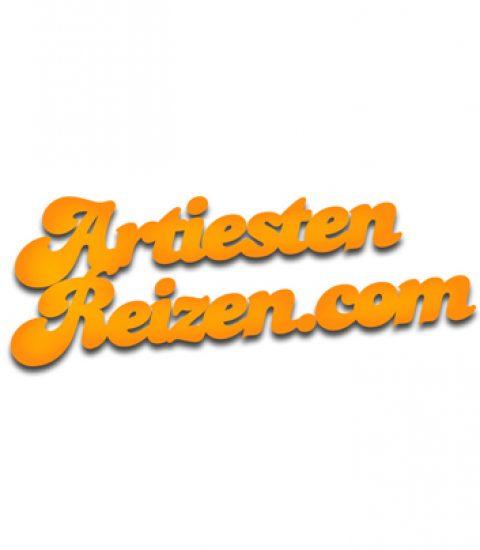 Artiesten Reizen