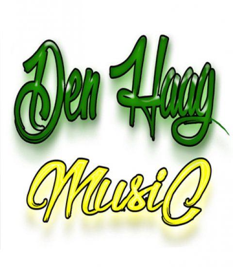 Den Haag Music