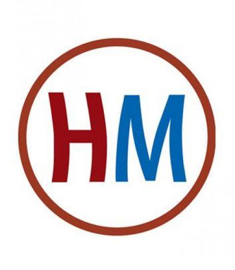 Haagmedia