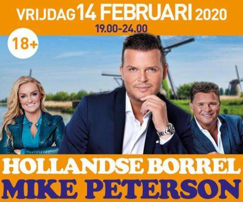hollandse-borrel-mike
