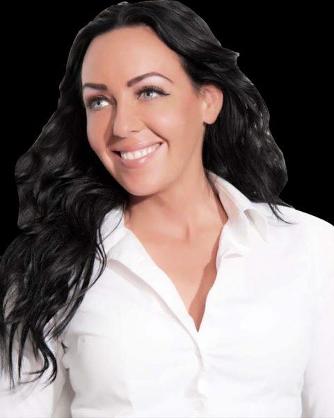 Maria Kagie