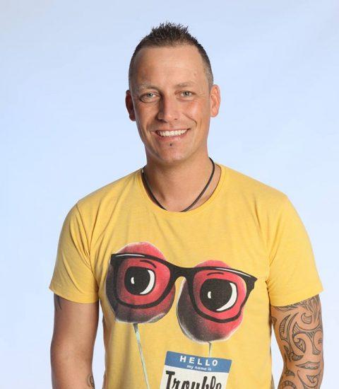Ricardo Smit