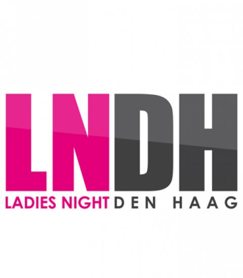 Ladies Night Den Haag