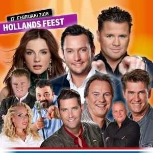 hollands feest event plaza rijswijk