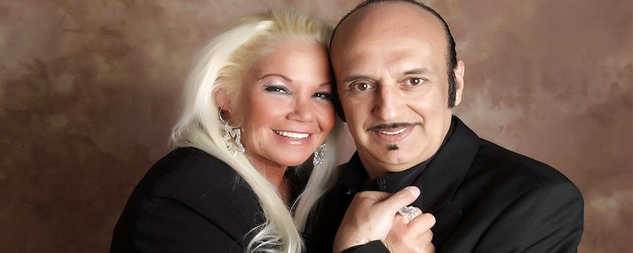 Stem nu op de videoclips van La Sonrisa & Romano Mirando