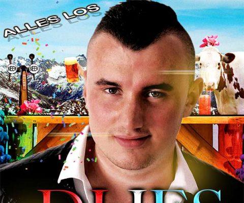DJ-JES-Alles-los-Front-600
